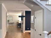 Ring's Always Home Cam takes flight, new Alarm Pro, more services announced during Amazon event
