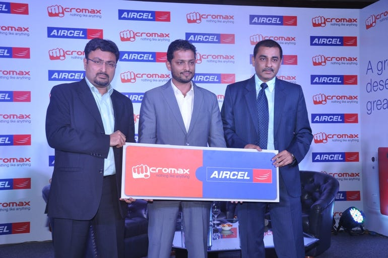 aircel-announcing-the-strategic-partnership-between-both-the-brands-v1
