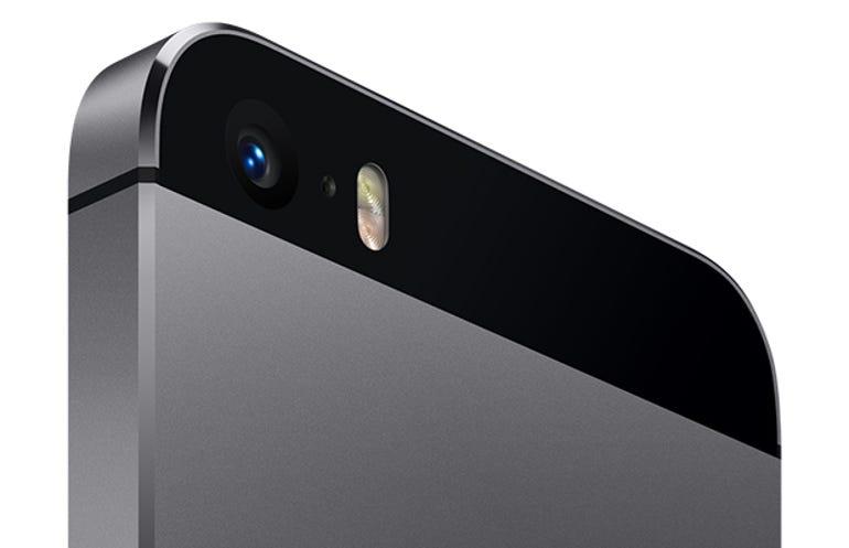 apple-iphone5s-back-camera-closeup-620x400