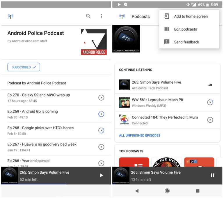 google-app-android-podcasts.png