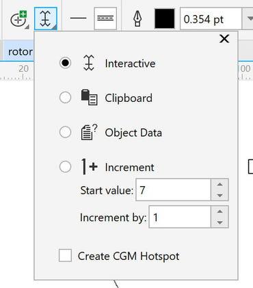 coreldraw-technical-suite-callout-labels.jpg