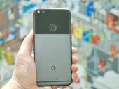 Google Pixel XL Review: Nexus is dead, long live the Pixel
