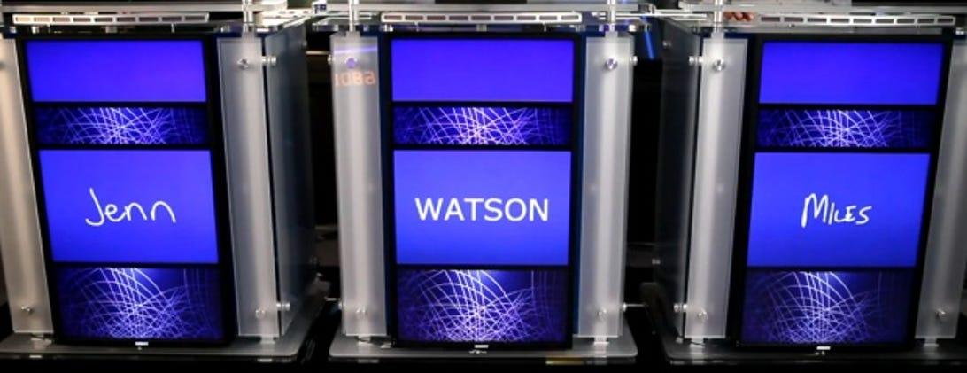 21-ibm-watson-on-jeopardy.jpg