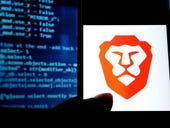 Brave browser: The bad and the ugly