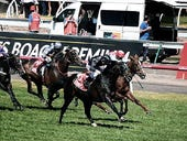 Spark Digital wins five-year deal to transform NZ Racing Board
