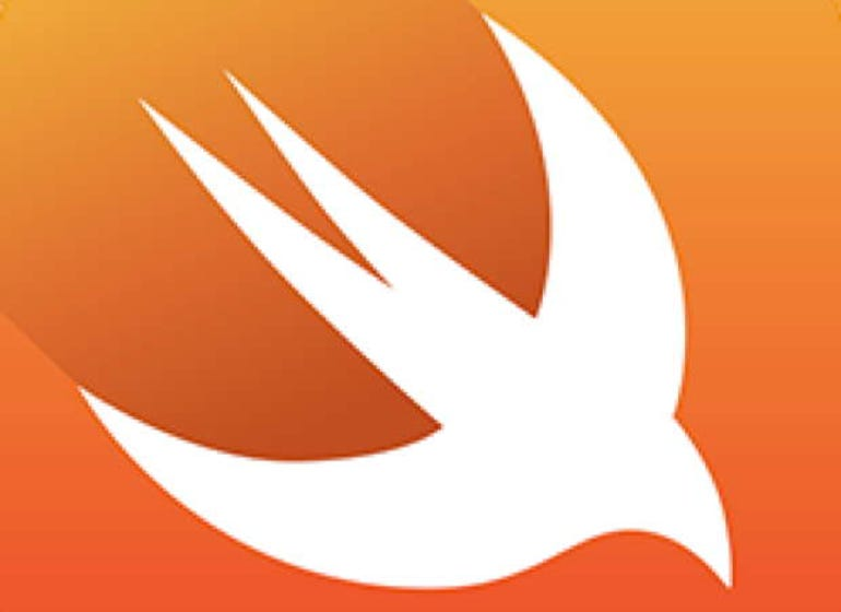Developers and Apple open up on new Swift programming language