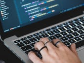 One developer's favorite Mac coding tools for PHP and web development