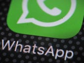 Is your smartphone OS too old for WhatsApp now?