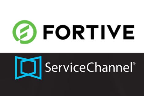 forive-and-servicechannel-crop-layout-for-twitter.jpg