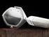 Crossfade wireless headphones
