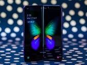 Galaxy Fold: What went wrong?