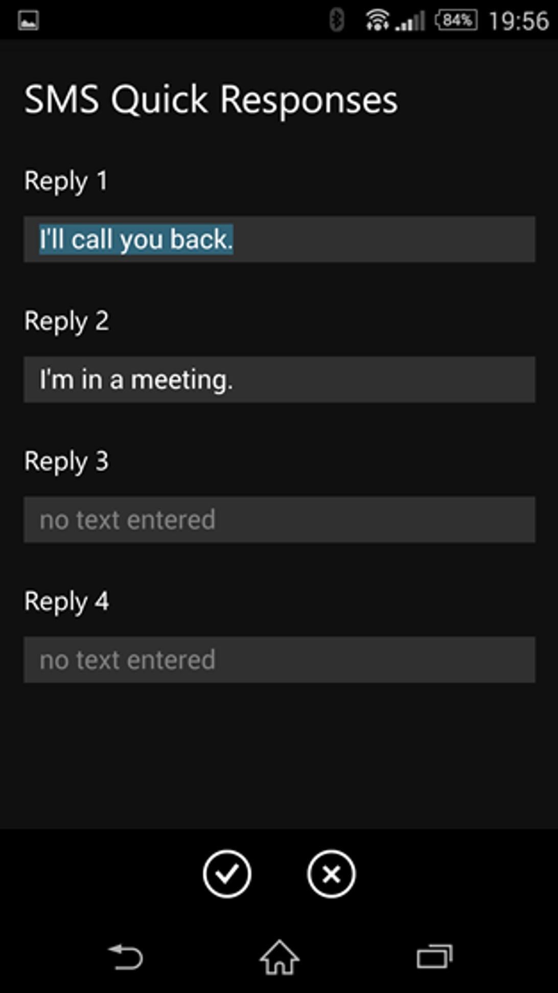 screenshot2014-11-03-19-56-07.png