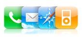iPhone update kills 12 security bugs