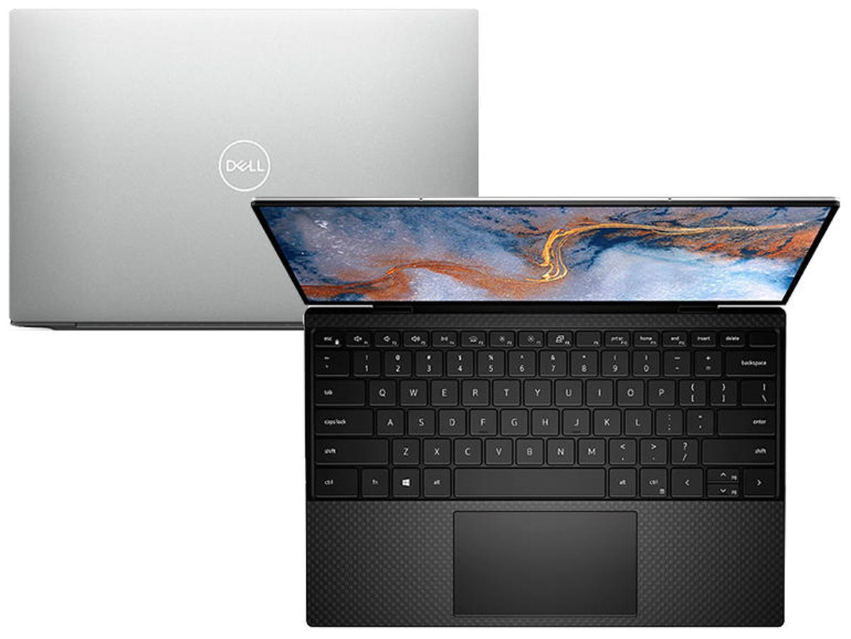 dell-xps-13-developer-edition.jpg