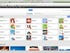 Google+ Communties
