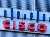 Cisco expands its cloud calling portfolio