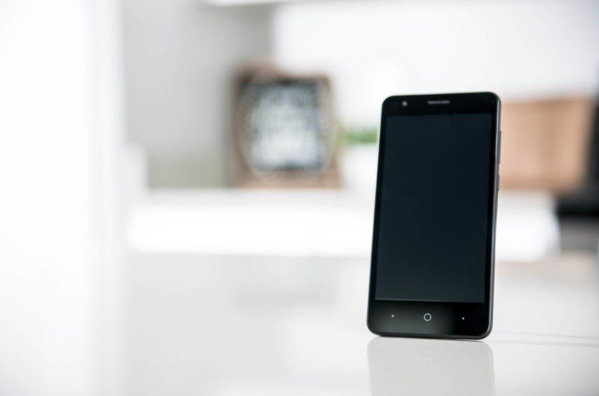 gabb-phone.jpg