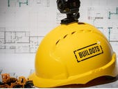 AI will take construction robotics from hype to reality
