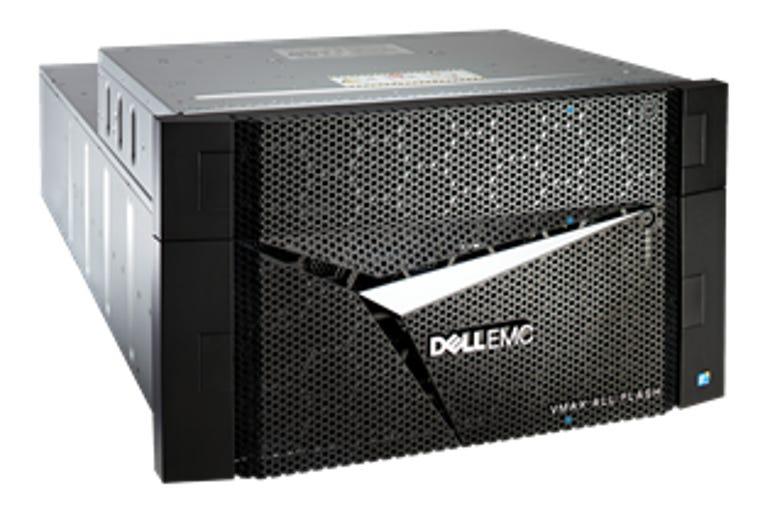 dell-emc-vmax-250f-all-flash-storage-img-02.png