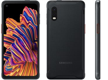 samsung-galaxy-xcover-pro.png