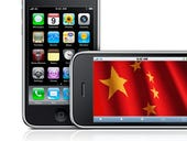 China's Internet population surges to 564 million, 75 percent on mobile