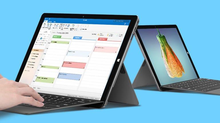 teclast-x3-plus-tablet-keyboard-eileen-brown-zdnet.png