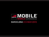 MWC15 prep guide: Disruptive technology for the enterprise
