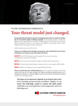 eff-threat-model-has-changed.png