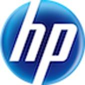 HP_D_B_RGB_150_SM