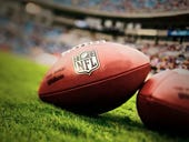Apple, Amazon and Google want to stream NFL games