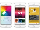 Apple has over 11 million Apple Music subscribers, 782 million iCloud users