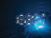 The five industries leading the IoT revolution