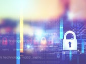 Five emerging cybersecurity threats you should take very seriously in 2019