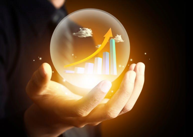 forecast crystal ball prediction