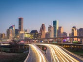 The best Houston internet providers: Local ISPs compared