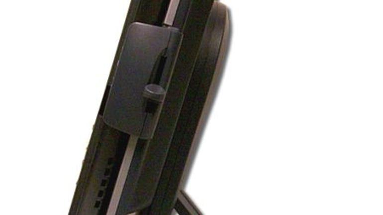 fujitsu-tablet-i2.jpg