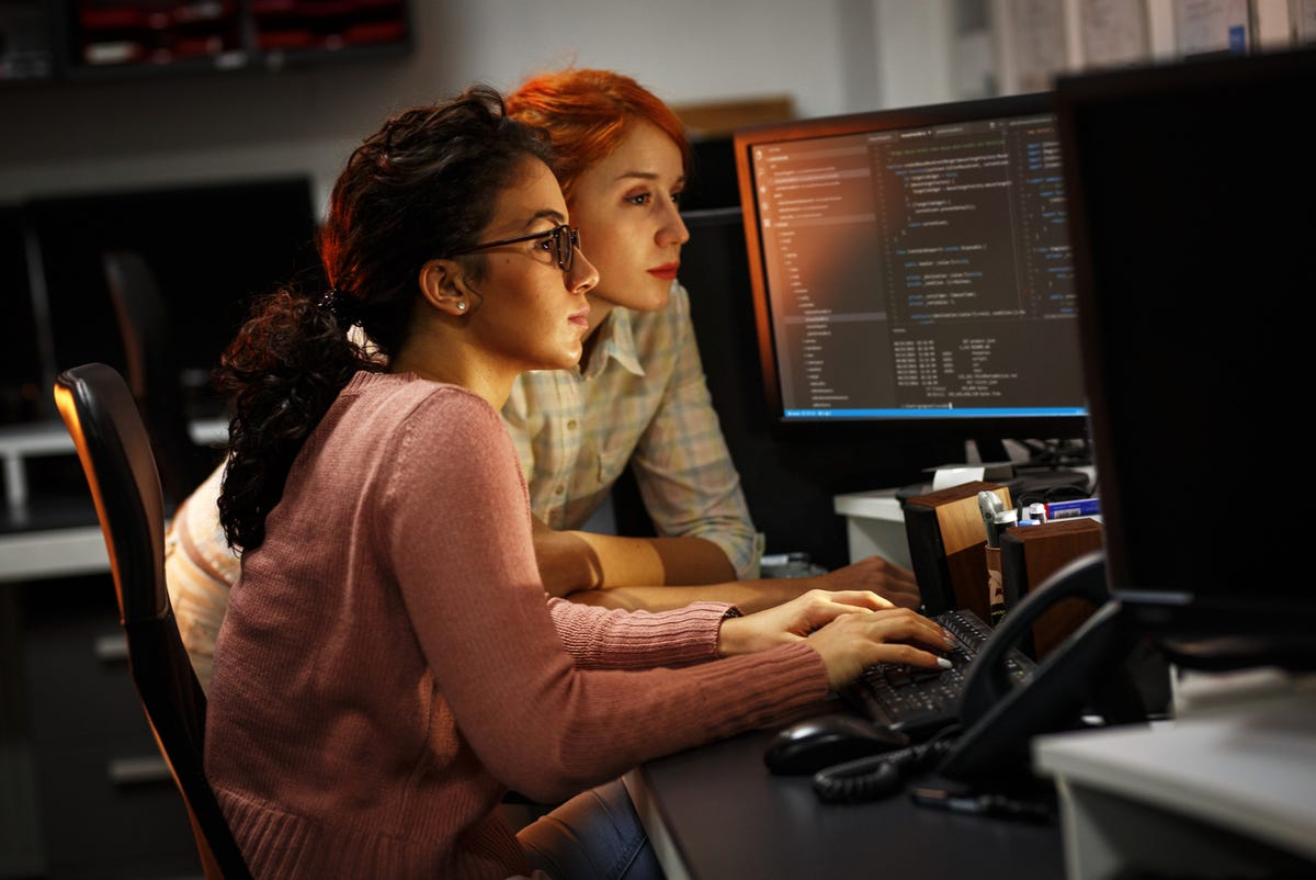 software-engineering-shutterstock-795758674.jpg