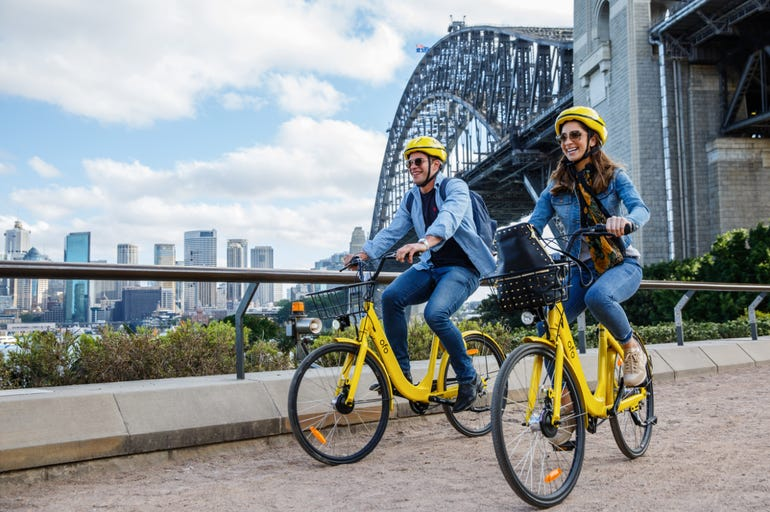 ofo-sydney-riders.png