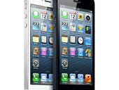 China's iPhone 5 sales in first weekend tops 2 million