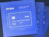 Online payment service Stripe launches for UK business