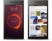 ubuntu-edge-might-just-change-the-computing-world