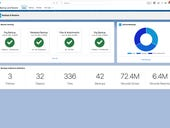 Salesforce launches new native backup and restore option