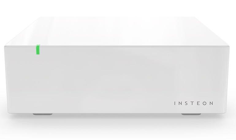 insteon-hub-echo.png