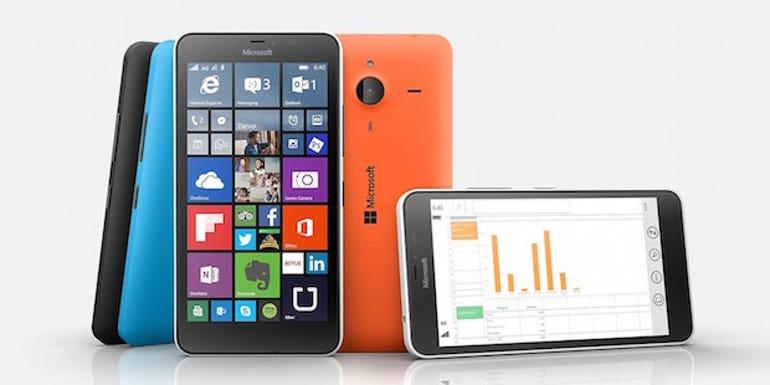 lumia-640-xl.jpg