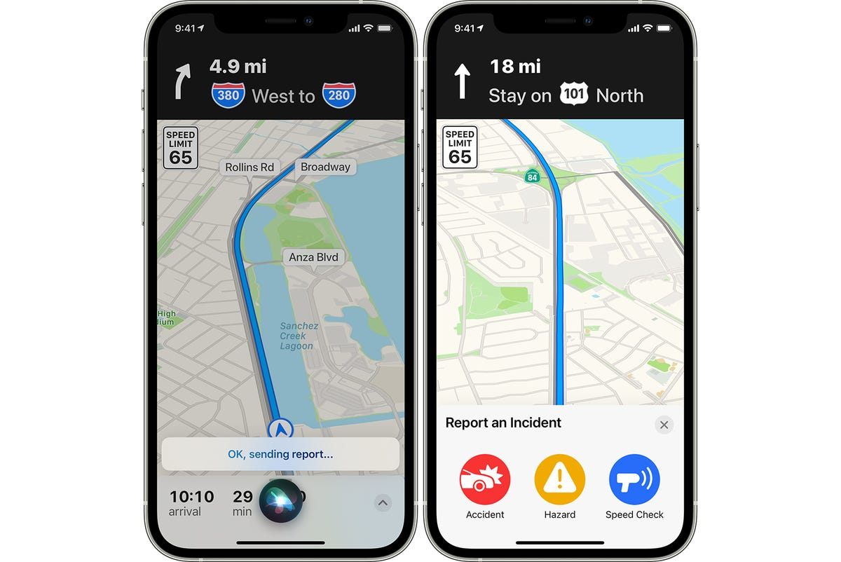 ios-14-5-apple-maps-features.png