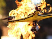 Game of Drones: Combat and racing are growth areas for consumer drones