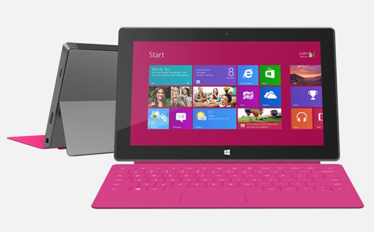 microsoft-surface-rt-tablet-sales