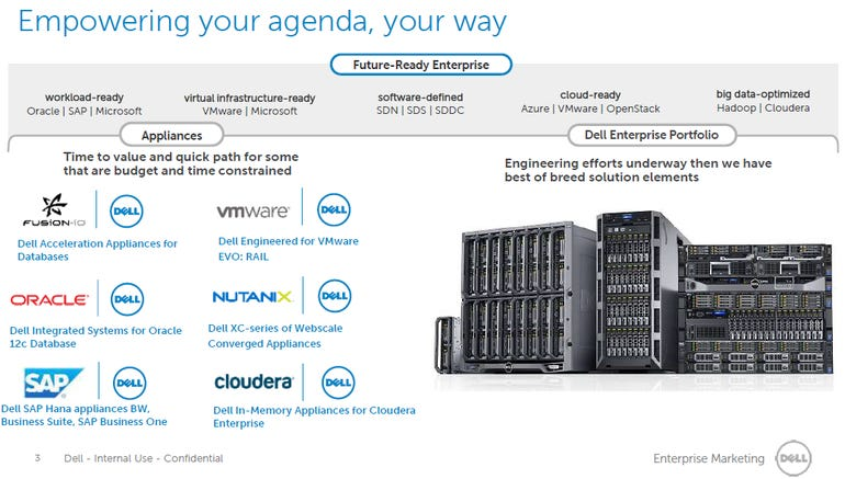 dell-poweredge-r930b.png