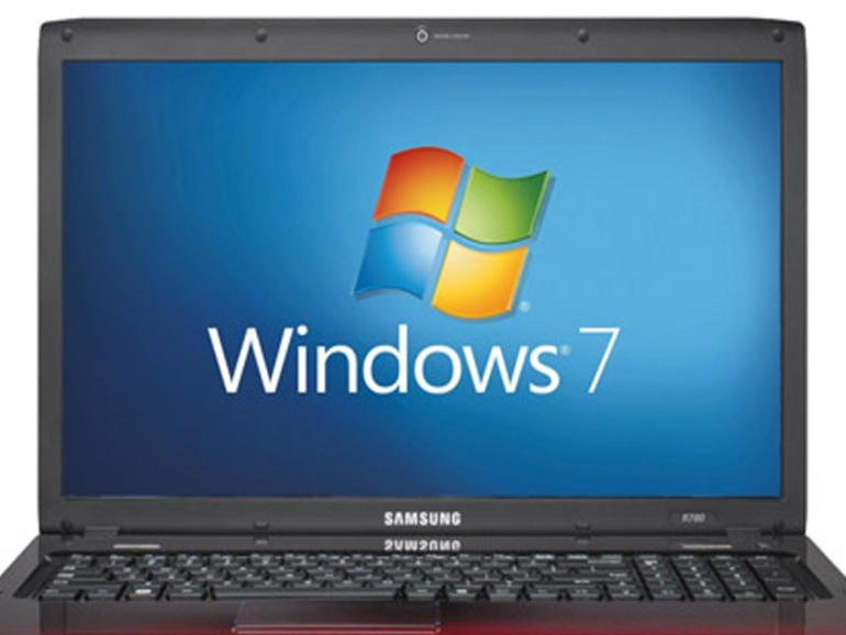 Google quietly buys company that turns your old Windows 7 PC into Chrome OS machine | ZDNet