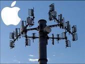SK Telecom and Ericsson to build pilot 5G network